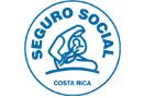 Caja Costarricense del Seguro Social