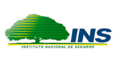 Instituto Nacional de Seguros