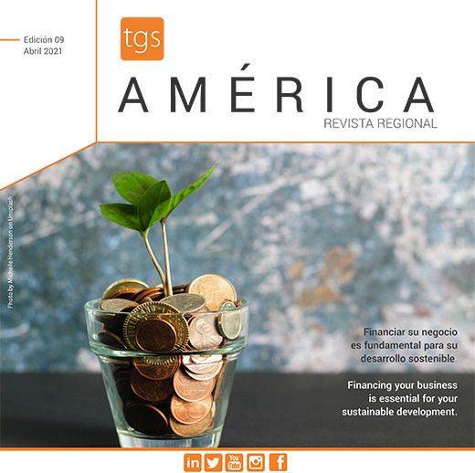 TGS-2021---Revista-América_Edición9-1