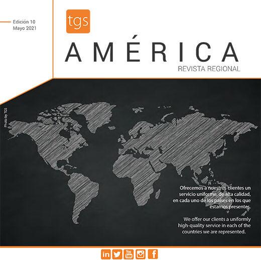 TGS-2021---Revista-América_Edición10_MEDIA-1